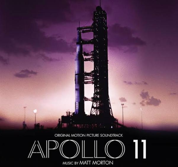 Apollo 11 sundance film