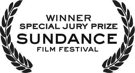 Go for the Sundance 2020 award winners