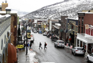 How To Attend the Sundance Film Festival Like A Pro