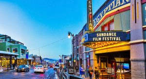 How to submit your film to sundance