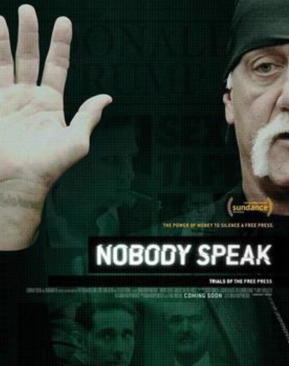 Nobody Speak sundance netflix movie