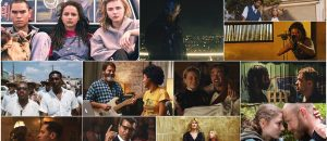 List of Sundance Award Winning movies