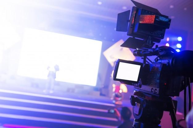 Sundance TV Jobs