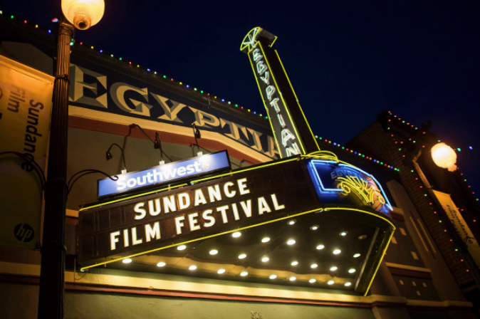 The sundance festival 2020 - everything you need to know about
