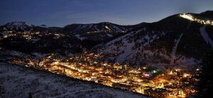 Tips to Plan Your Trip For 2020 Sundance Film Festival