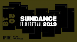 best movies of sundance film festival 2019