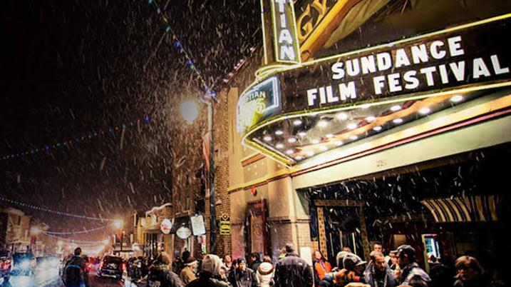 How to Fest at Sundance Film Festival 2020?