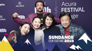 Top 3 Movies Of Sundance Film Festival 2019