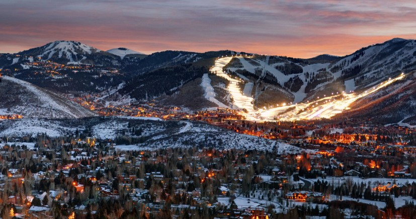 sundance film festival locations