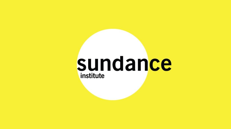 sundance where it all started