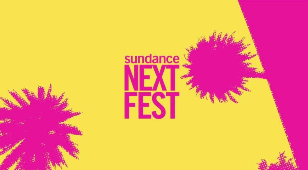 NEXT Sundance Fest