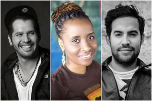 Sundance People of Color movies