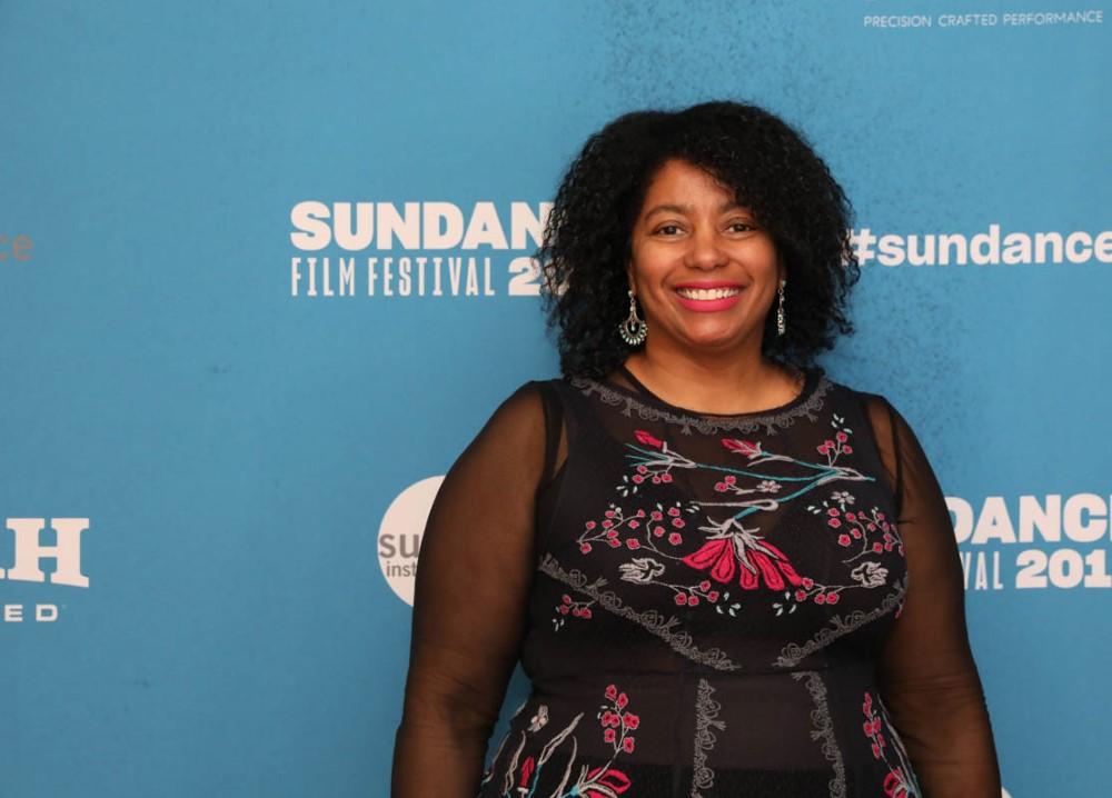 sundance US Documentary Competition