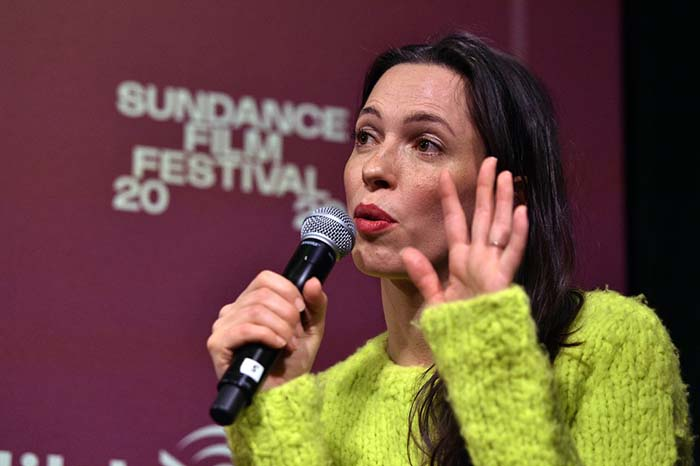 "Horror Film ""The Night house"" Gets Huge $12M Deal at Sundance 2020"