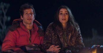 Sundance seals various humongous deals