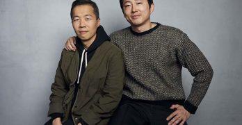 "The heart-warming Korean Immigrant Drama ""Minari"" flares up at SundanceMinari"